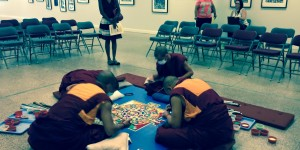 Mandala-monks-bent-over-creating-2015