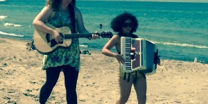 Sandcastle-Eve-accordian-2015