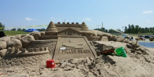 sand-castle-mbacd-2014