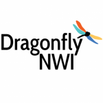 Profile picture of site author Dragonfly