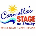 Group logo of Carmella's Stage on Shelby
