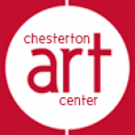 Group logo of Chesterton Art Center
