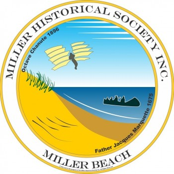 Group logo of Miller Historical Society