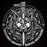 Group logo of 18th Street Brewery