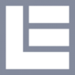 Group logo of Lee Companies