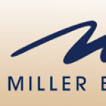 Group logo of Miller Bakery Cafe