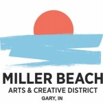 Group logo of Miller Beach Arts & Creative District (MBACD)