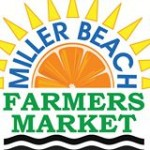 Group logo of Miller Beach Farmers Market