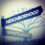 Group logo of Miller Spotlight