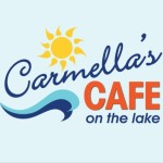 Group logo of Carmella's Cafe