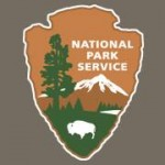 Group logo of Indiana Dunes National Lakeshore – National Park Service