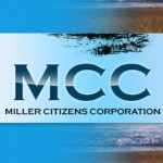 Group logo of Miller Citizens Corporation (MCC)