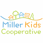 Group logo of Miller Kids Cooperative